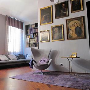 Architetto a bologna studio maria balboni for Architetto d interni consigli